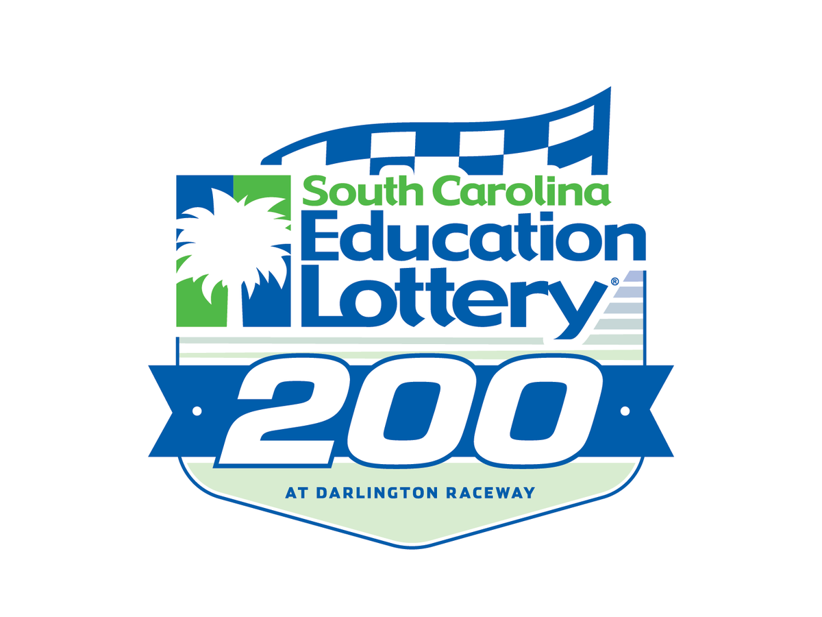 Gander Trucks to compete at Darlington Raceway for first time since 2011 in S.C. Education Lottery 200