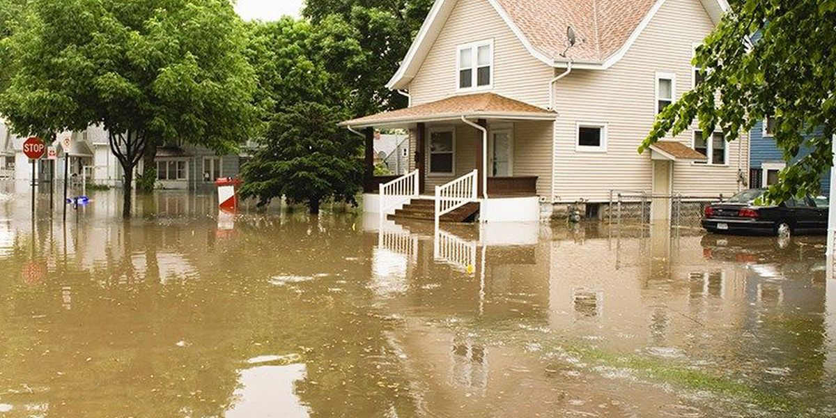 New money available for those impacted by recent natural disasters
