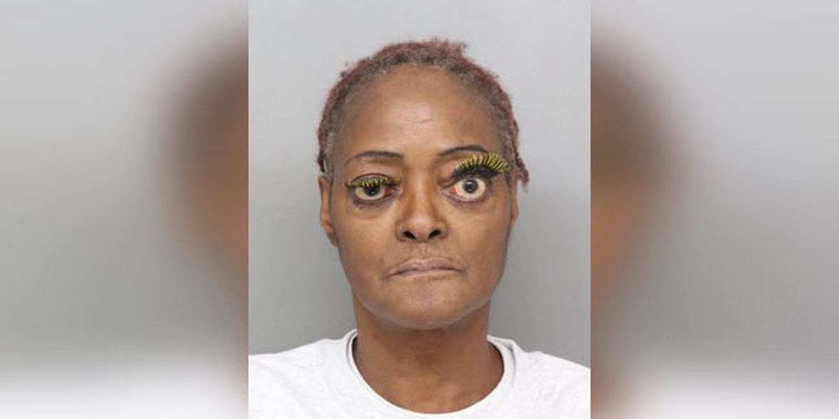 Woman accused of pouring hot grease on victim