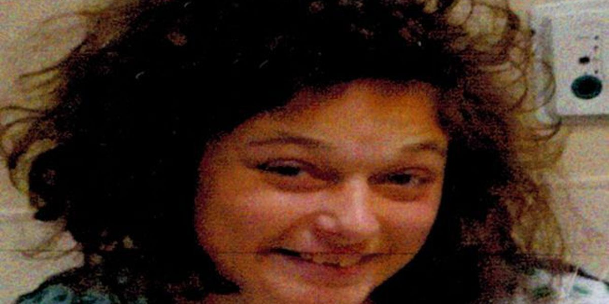 Florence police search for woman missing since Nov. 16