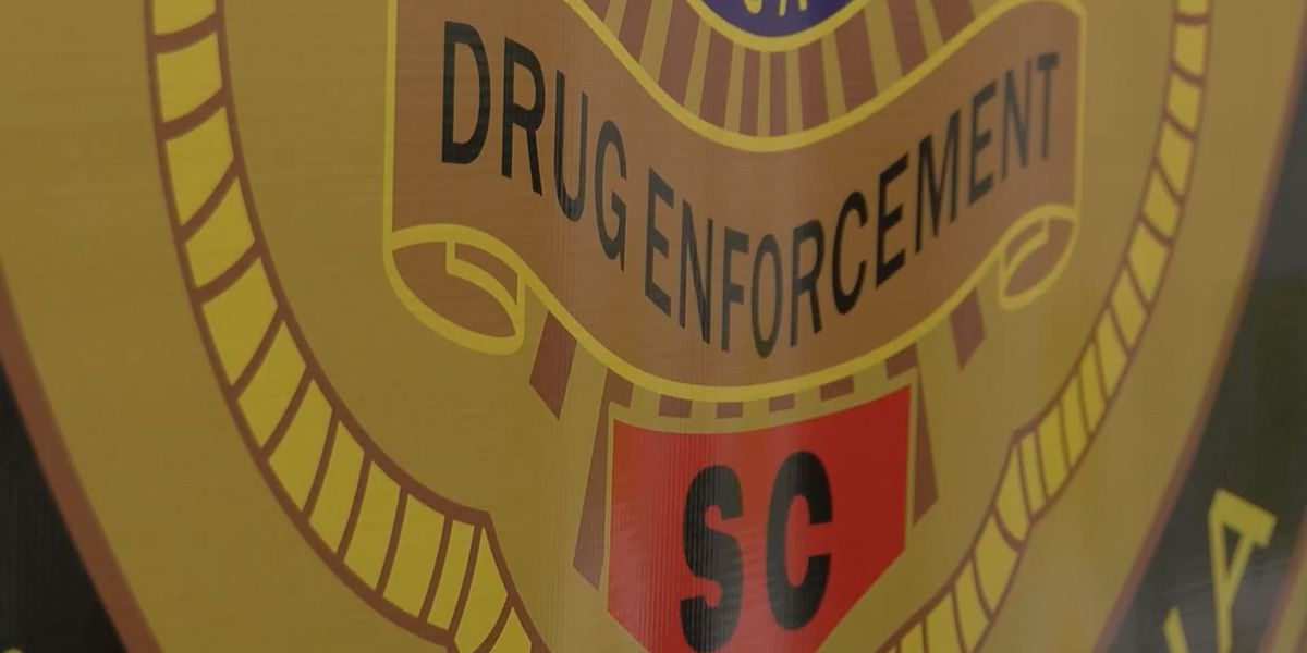 Prosecutions help get drugs off streets