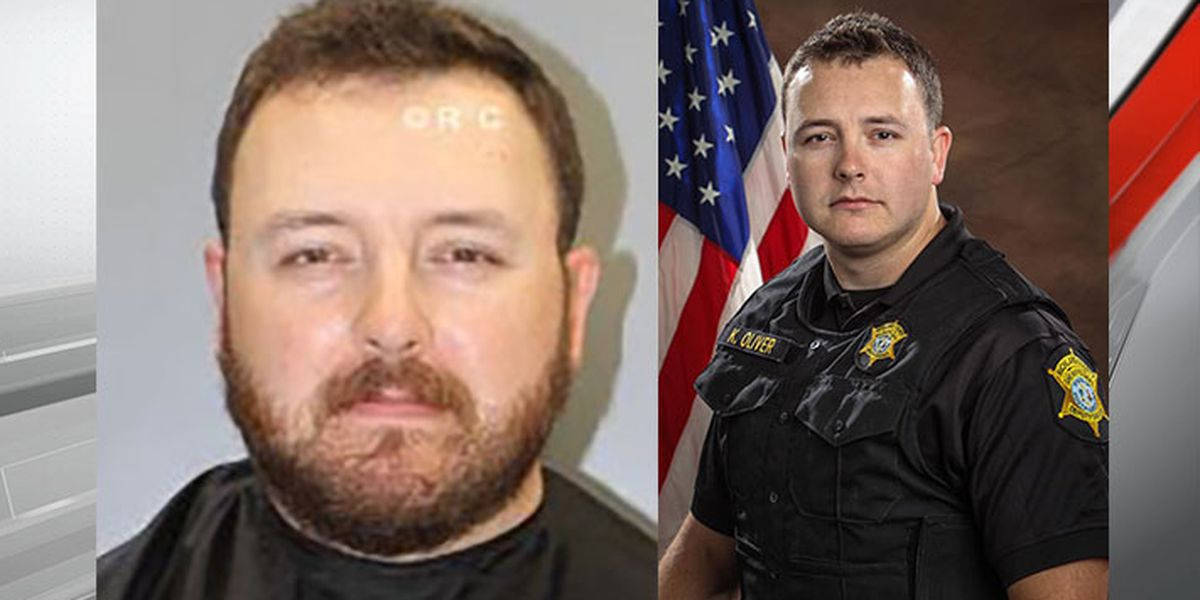 RCSD deputy fired, charged after bodycam showed him throw woman in custody to floor by hair