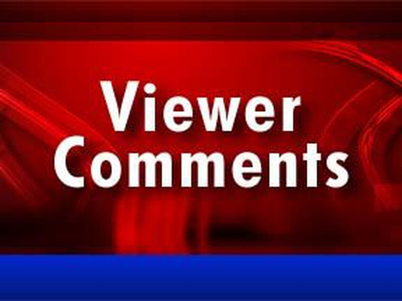 Viewers react to MB tourism tax