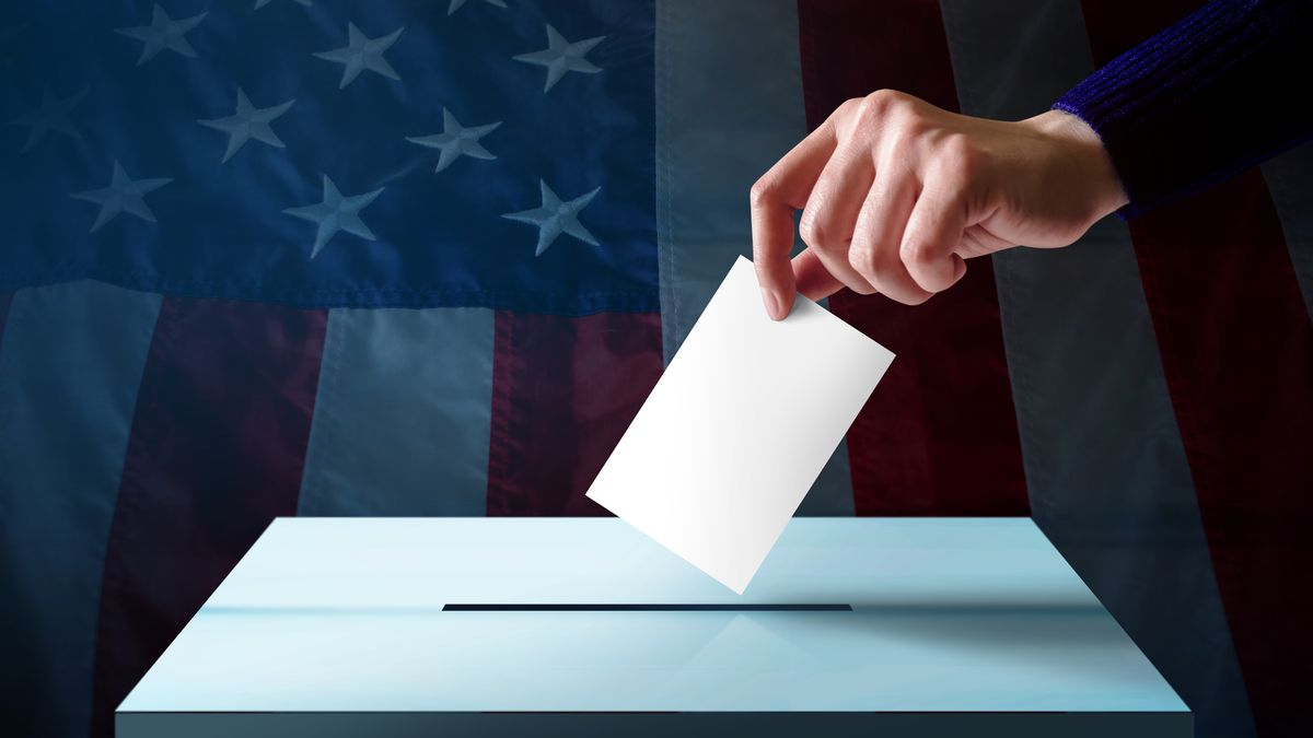 Special election to be held for at-large North Myrtle Beach City Council seat