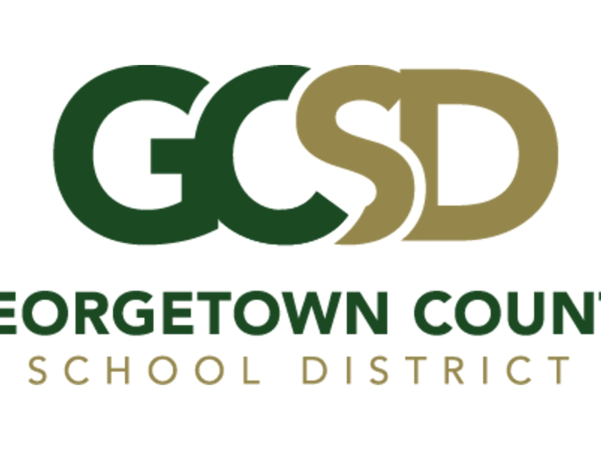 Georgetown County School District introducing 'Hybrid Plus' model next month