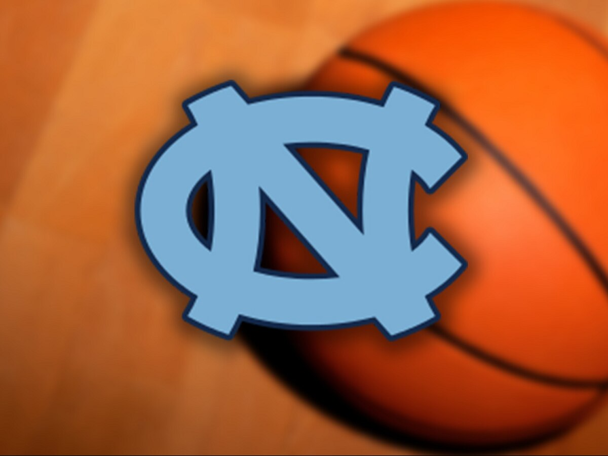 Davis begins process of putting own touches on UNC program