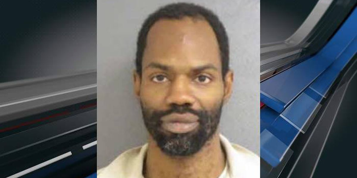 Georgetown man serving life without parole wants new trial
