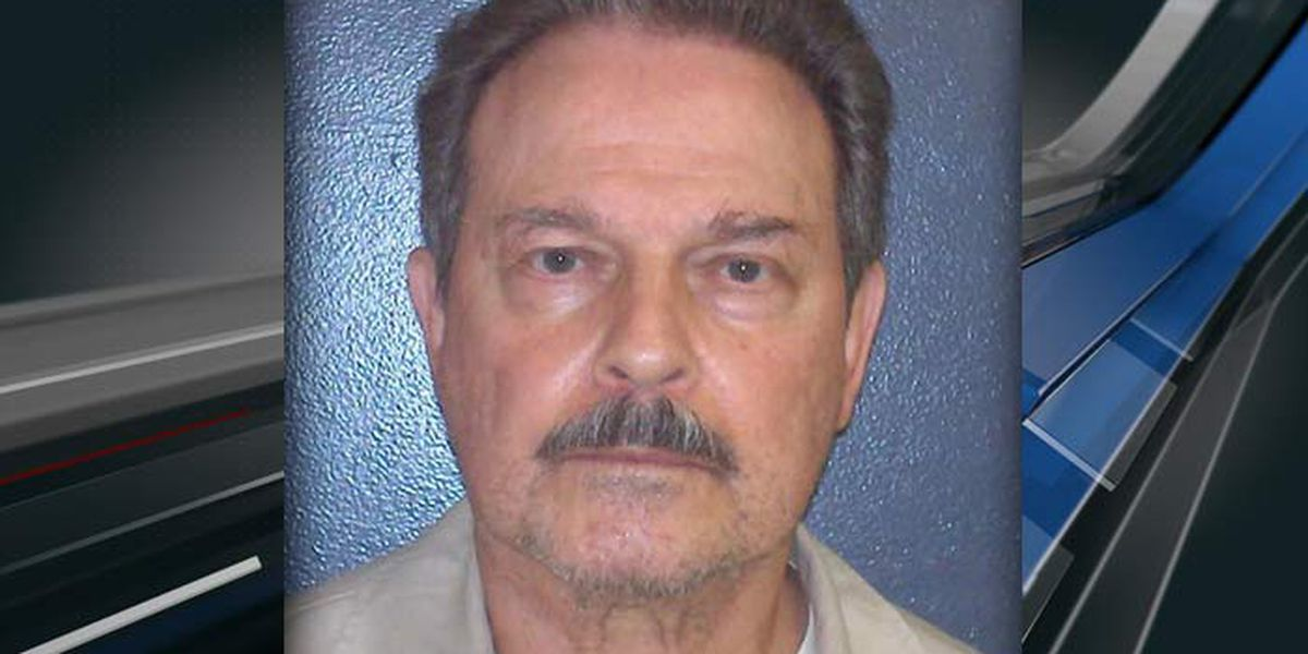 Man convicted in 1973 double murder denied parole for 21st time