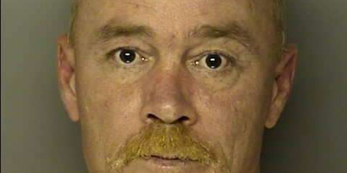 Man charged with Angie Pipkin's murder to appear in court