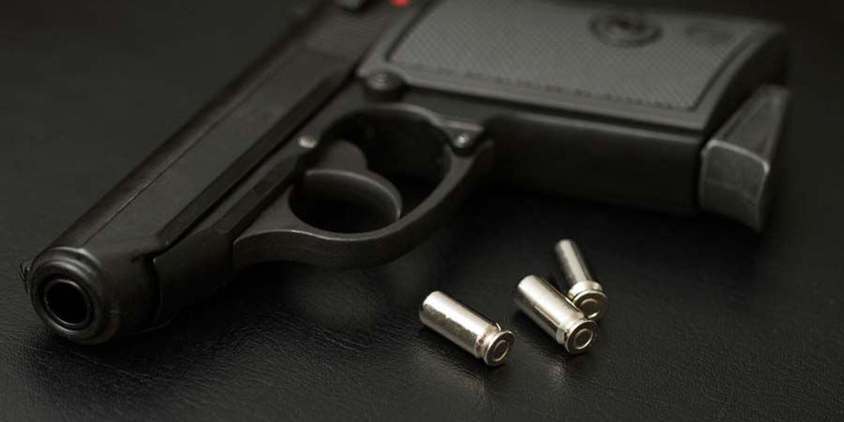 Darlington County shooting under investigation