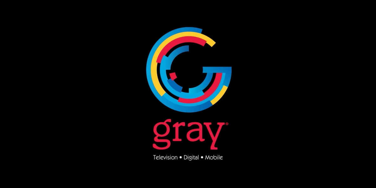 Gray Television to acquire Quincy Media