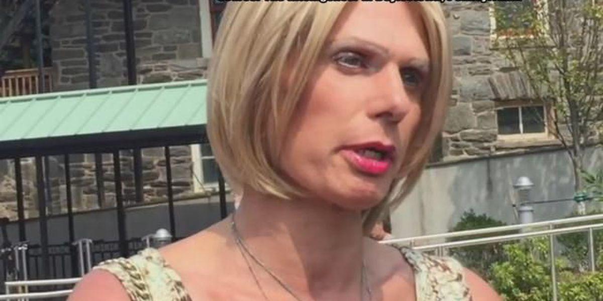 Myrtle Beach area transgender woman wins court case against her parents for gender confirmation surgery