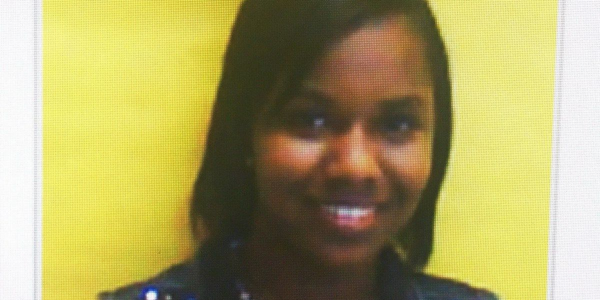 Investigators ask for public assistance in locating missing teen