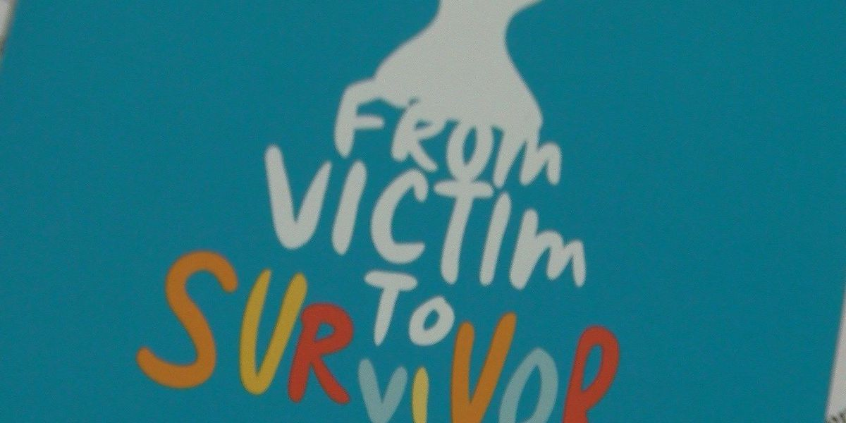 Group of women to host community human trafficking forum