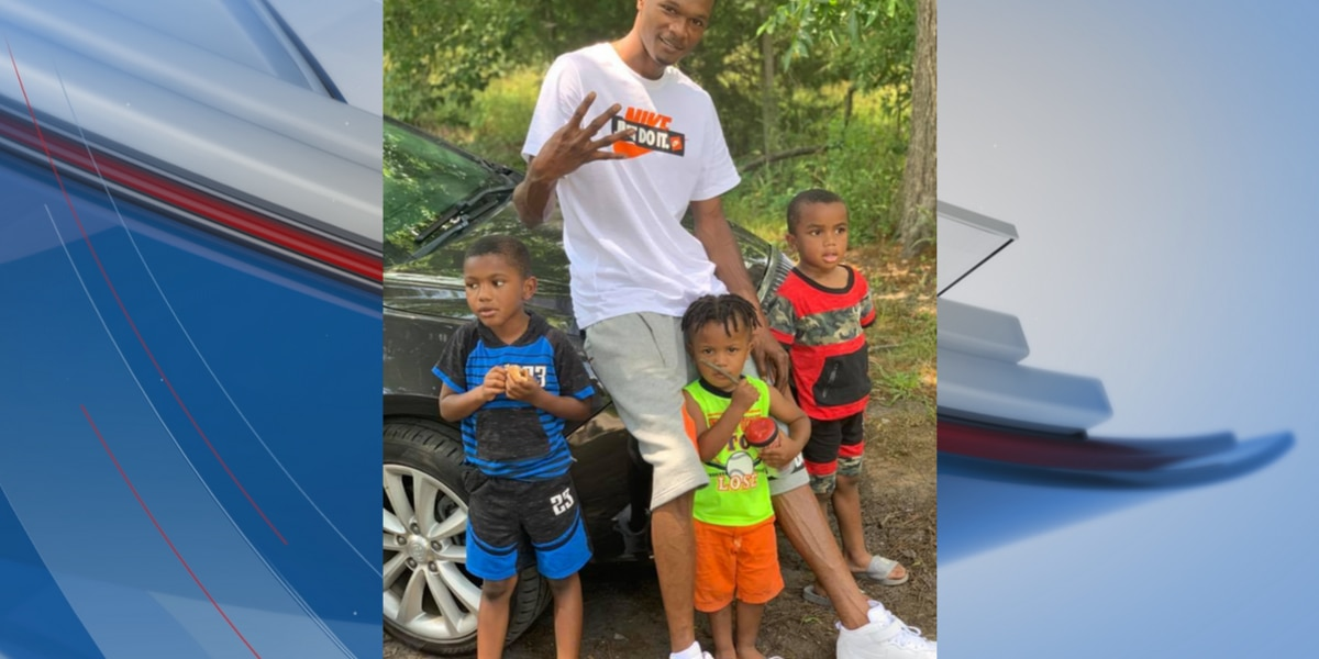 Family of Timmonsville shooting victim speaks on the recent gun violence