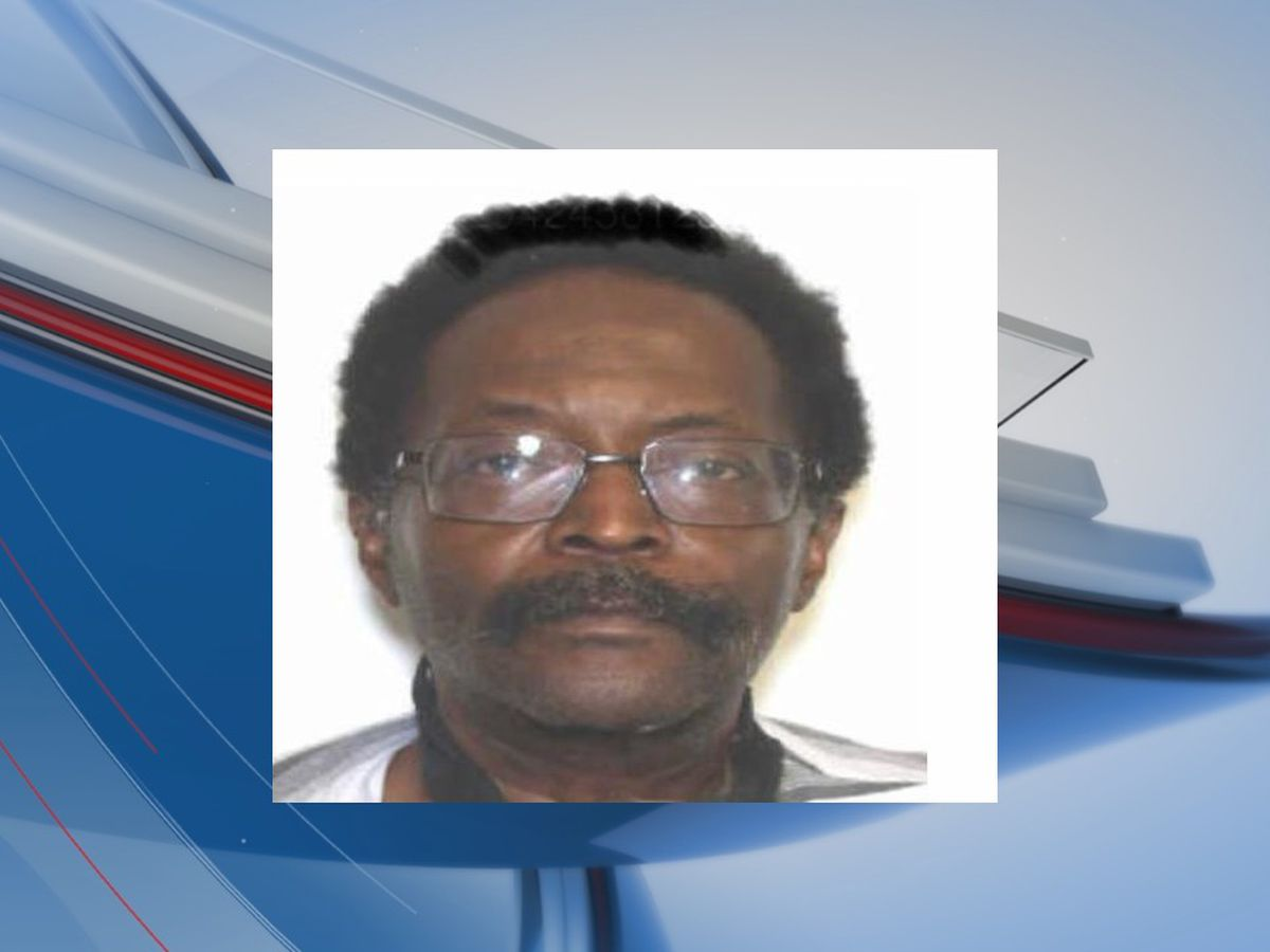Authorities find Georgetown County man reported missing