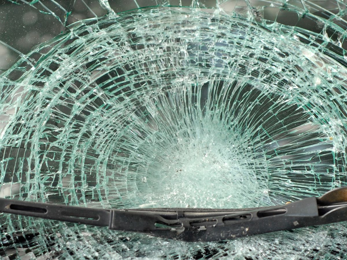 One killed in Friday's Scotland County head-on crash