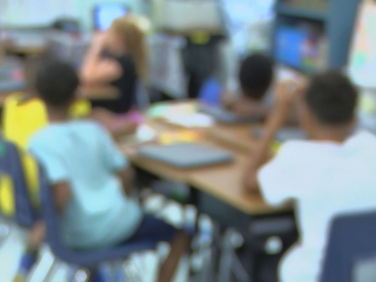 Educators advocate against eLearning with new recommendations