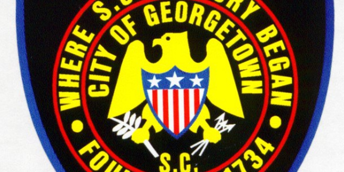 Georgetown Police increase patrols at park after reports of vandalism, loitering