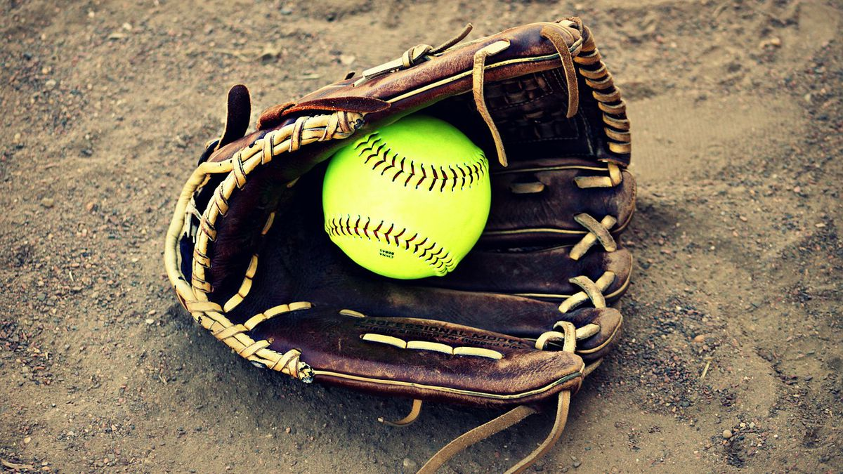 Florence youth softball team to take part in Little League World Series