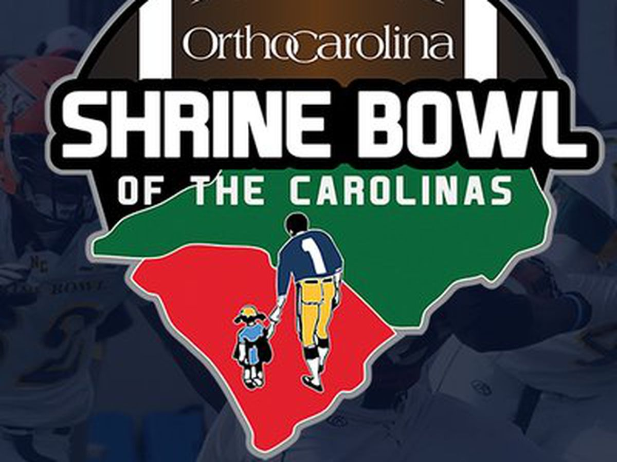 Several local standouts named to 2020 Shrine Bowl roster