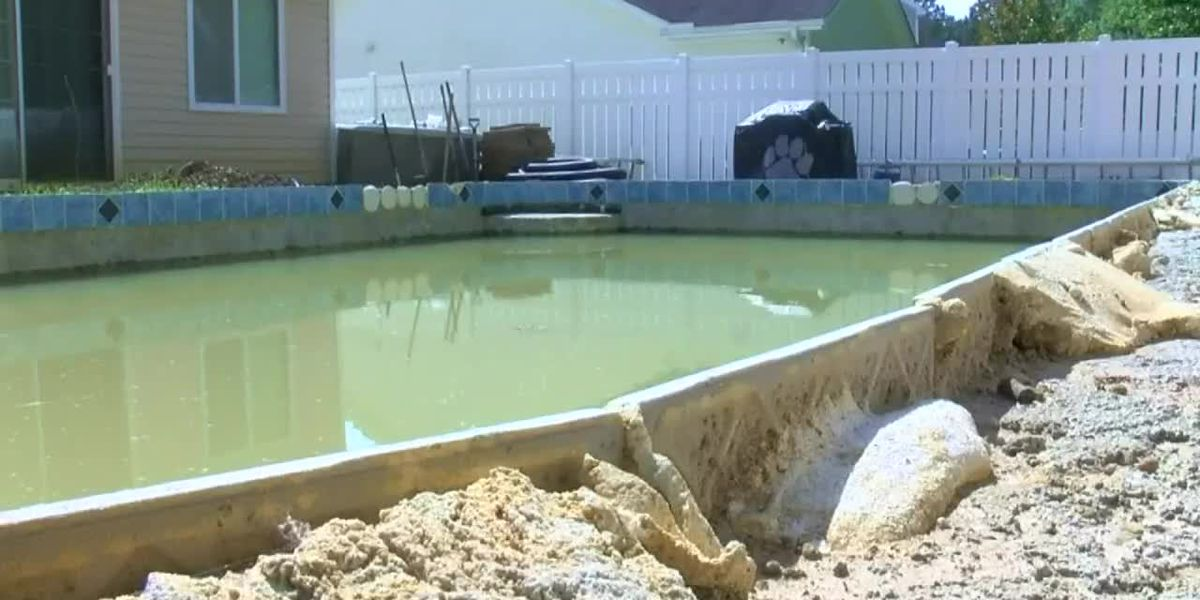 Year in Review: WMBF Investigates looks at HOA complaints, pool companies, more