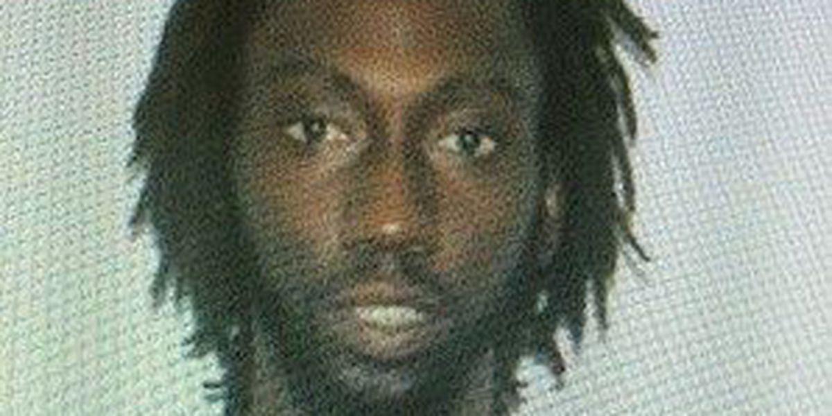 Georgetown man surrenders after shooting Friday