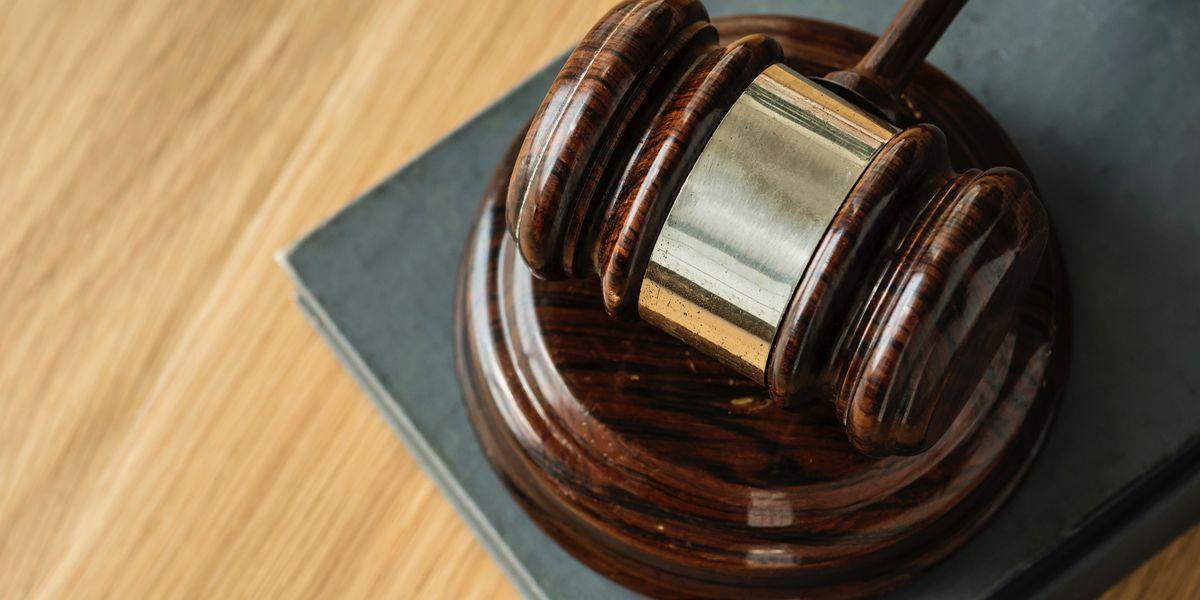 Jane Doe 3 dismisses complaint against HCPD officer