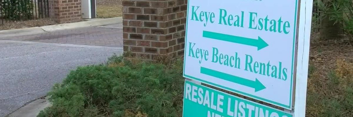 SLED investigates NMB vacation rental company after renters, owners claim to be owed thousands