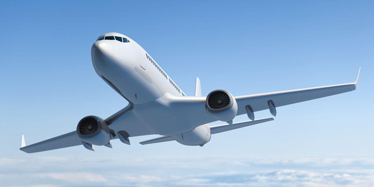 TSA PreCheck enrollment event kicks off at MYR