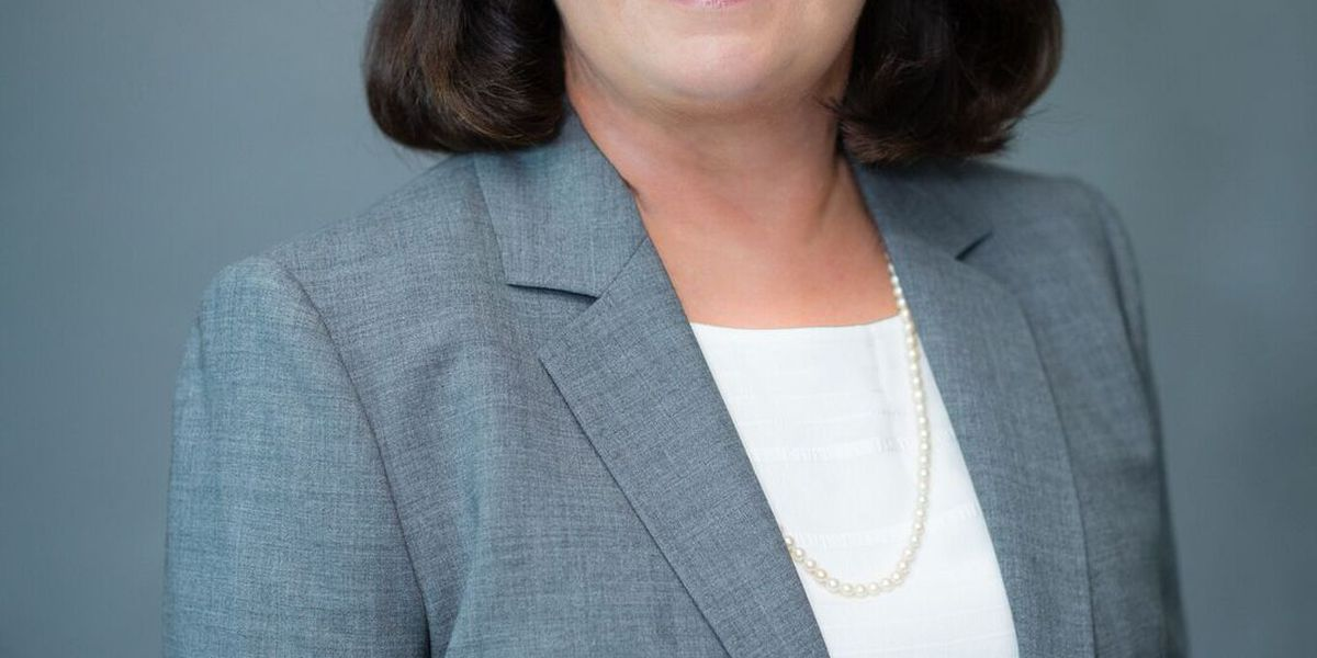 Myrtle Beach Area Chamber appoints new interim CEO