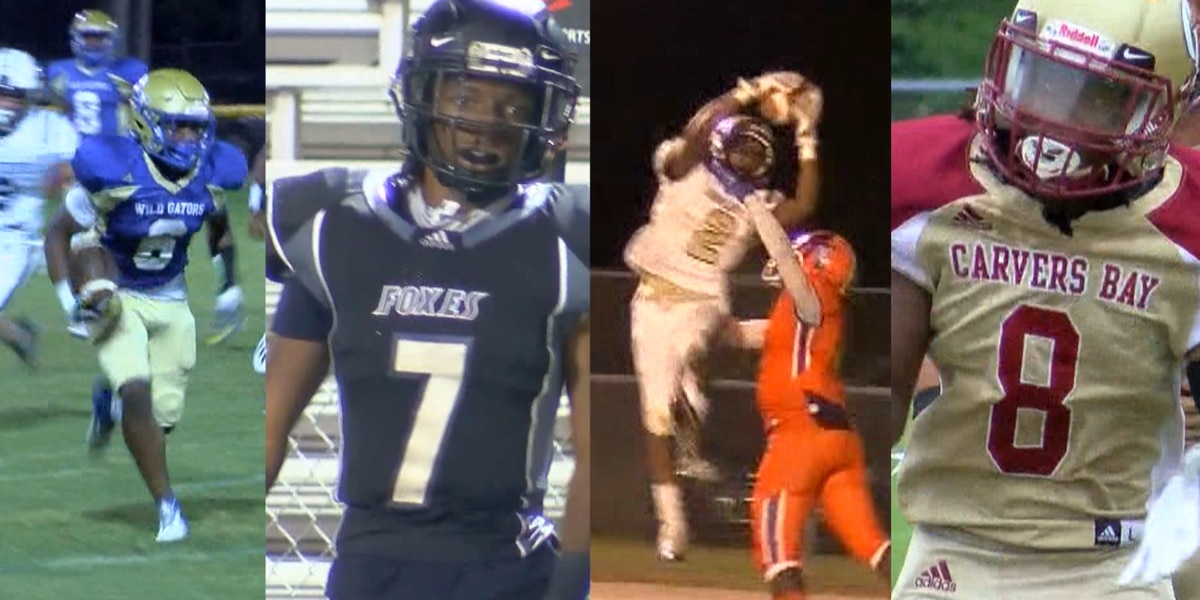 Extra Point Playoff Previews - Class 1A
