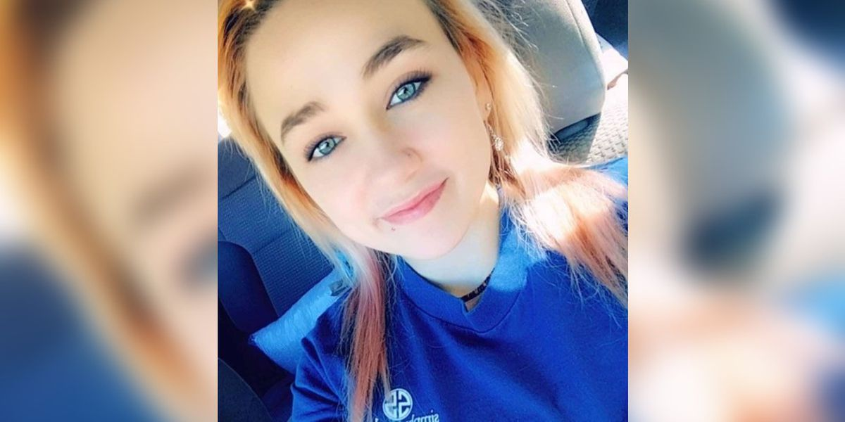 Possibly abducted 23-year-old N.C. woman has spoken to detectives but is still considered missing