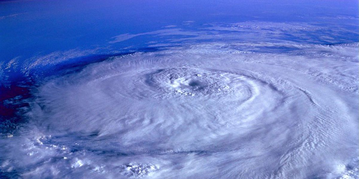 NOAA predicts 9-15 named storms in 2019 hurricane season