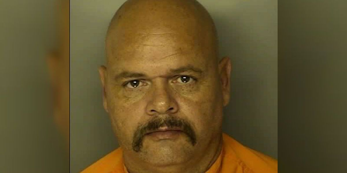 Horry County sheriff deputy charged with assault while on-duty