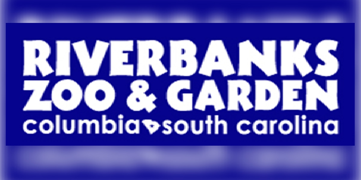 Riverbanks Zoo and Garden offering Z-learning starting March 19th