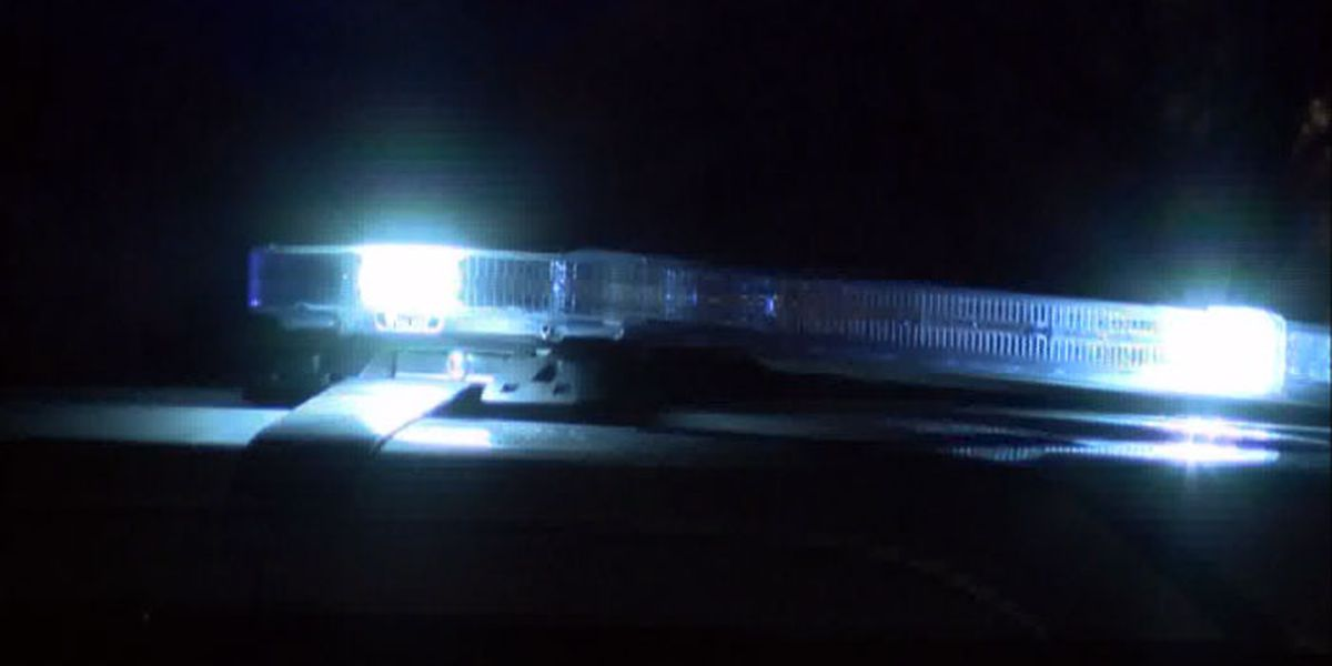 Horry County Police investigating after one shot, hurt Saturday near Myrtle Beach