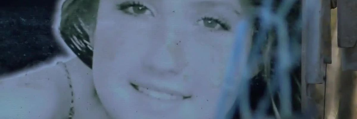 Year in Review: Second trial ends in conviction for Sidney Moorer in Heather Elvis' disappearance