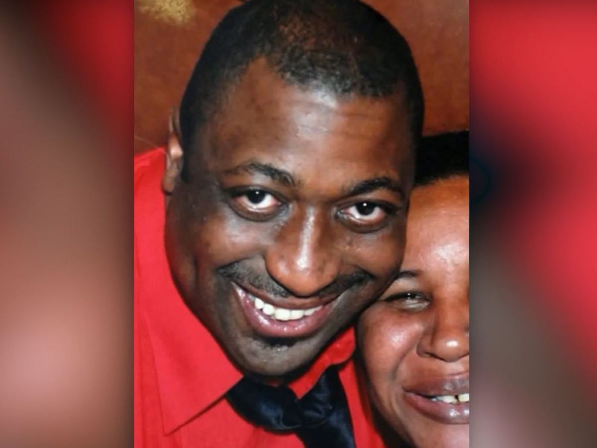 5th anniversary of Eric Garner's death comes day after DOJ declines to charge officer