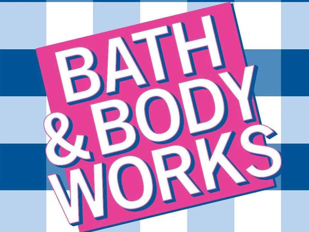 Bath & Body Works store at Inlet Square Mall set to close its doors