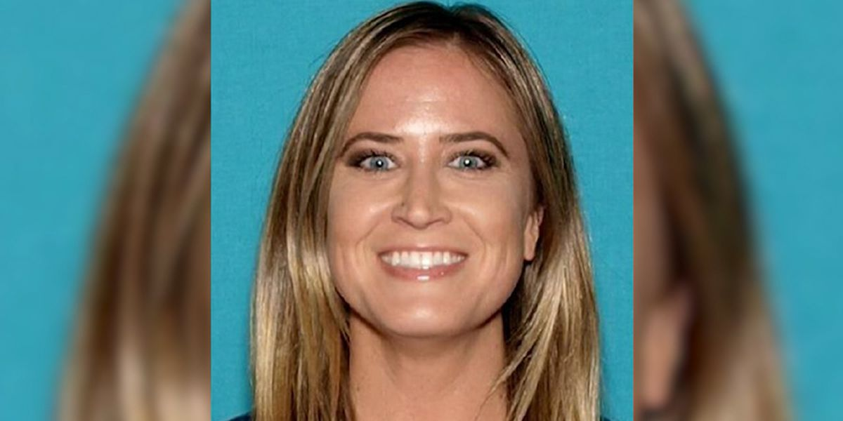 Woman missing for 2 weeks found safe in Zion National Park
