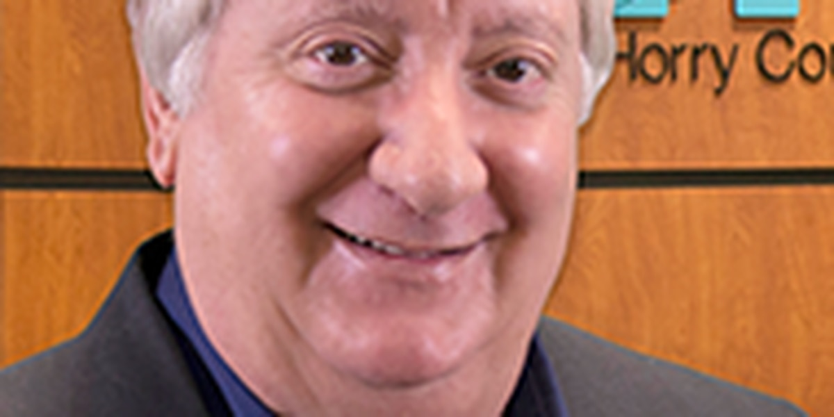Funeral details for late HCS Board Chairman Defeo announced