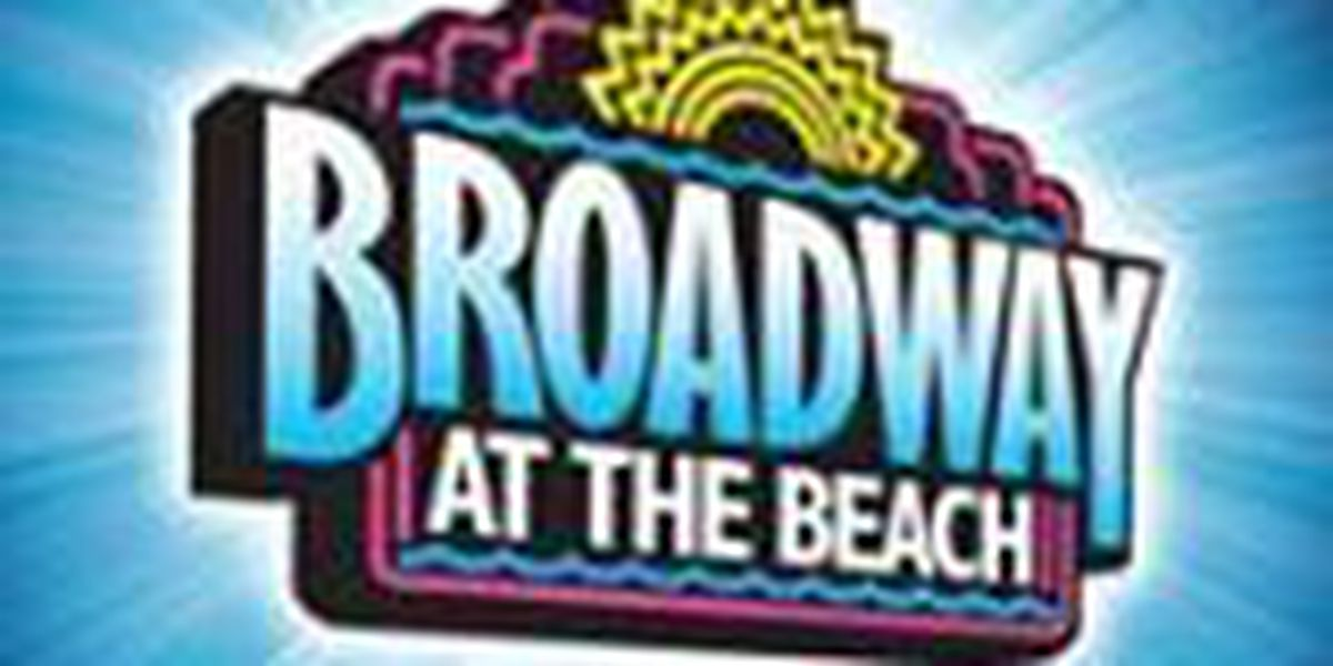 Suspects point gun, follow victims to Broadway at the Beach