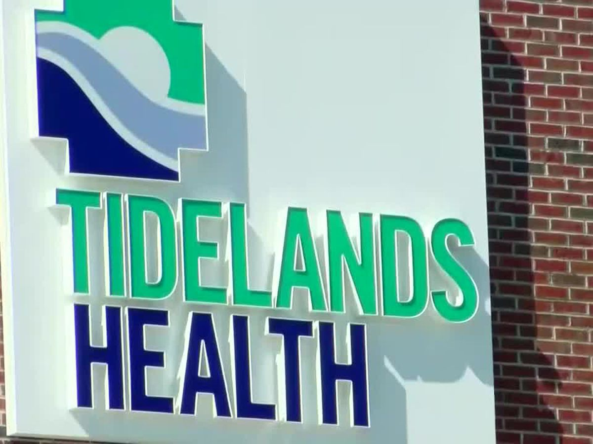 Rezoning approved for new Tidelands Health medical park in Carolina Forest