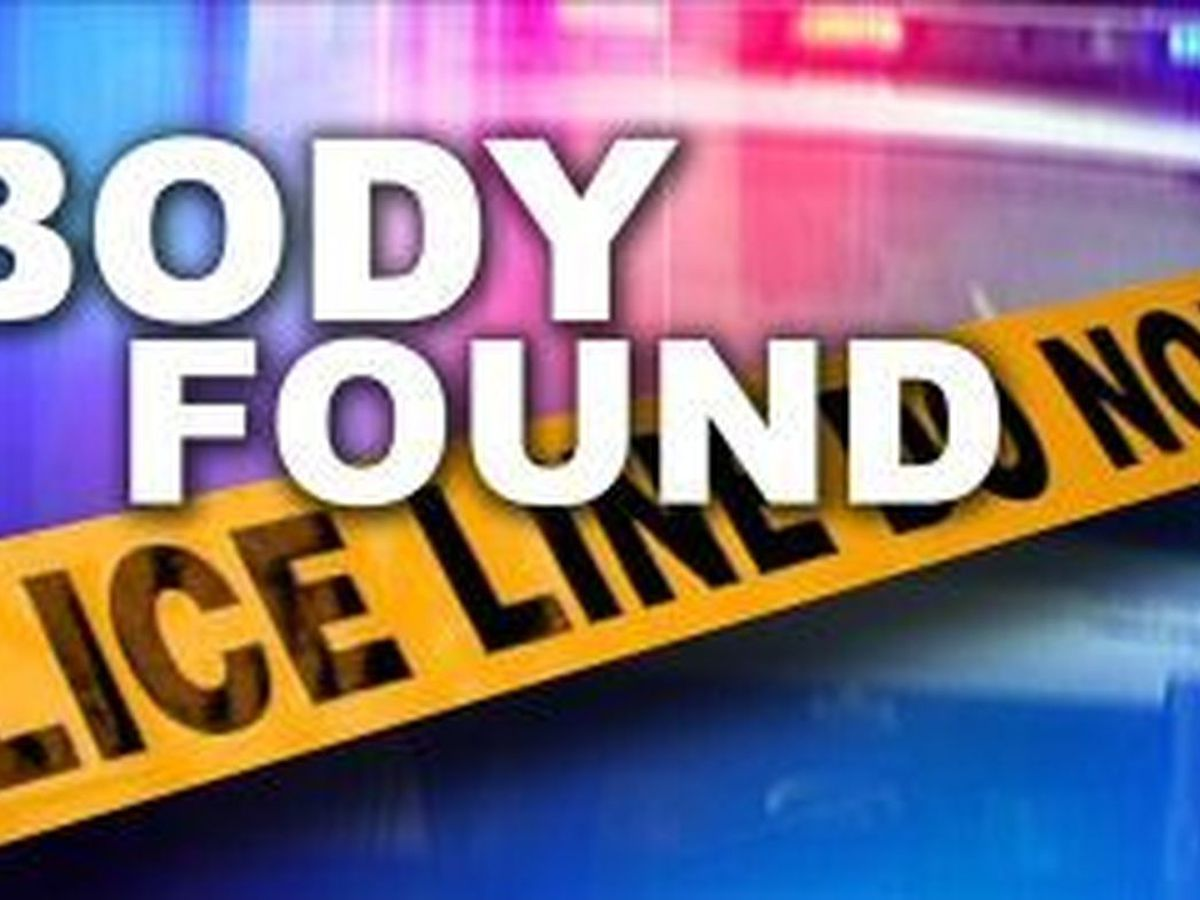 UPDATE: Robeson County officials suspect no foul play after body found in car