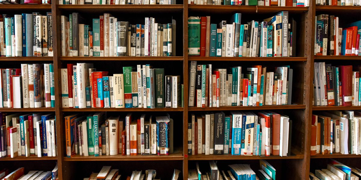 All branches of Florence County Library System reopen Monday