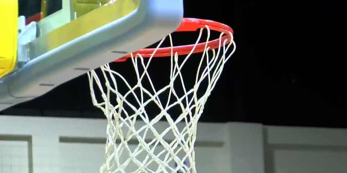Beach Ball Classic returns to Myrtle Beach for 39th year