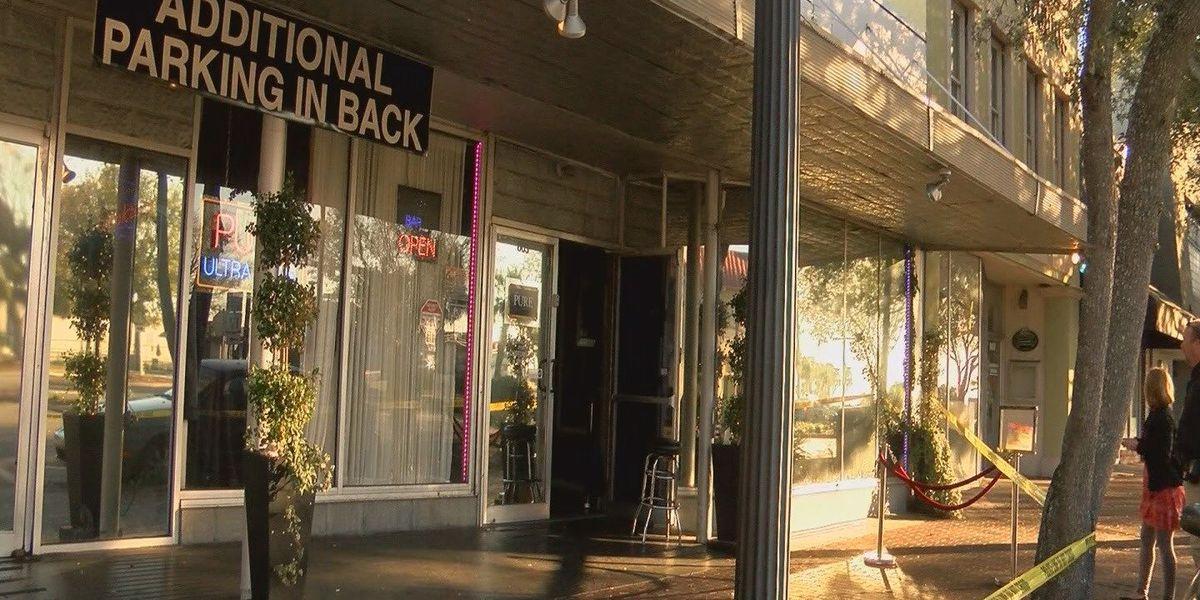 City leaders crack down on rental violations, Super Block issues in Myrtle Beach