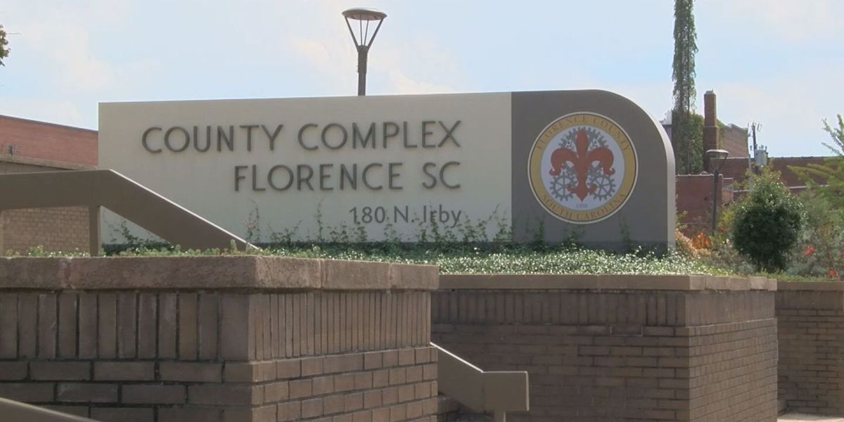 Expansion in Florence County to create 700 new jobs