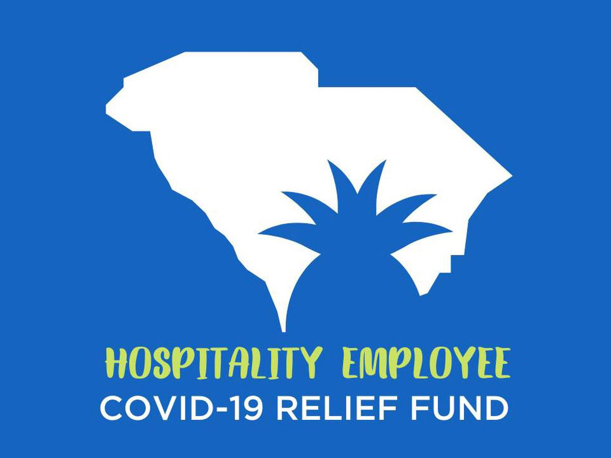 SC Restaurant and Lodging Association begins relief fund for hospitality workers